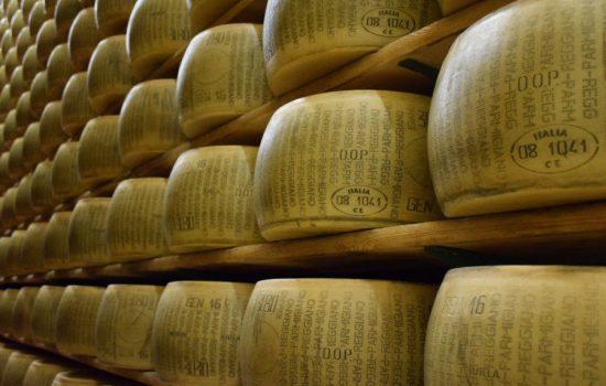picography-parmesan-cheese-shelves-small